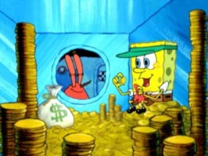 Spongebob-money-1